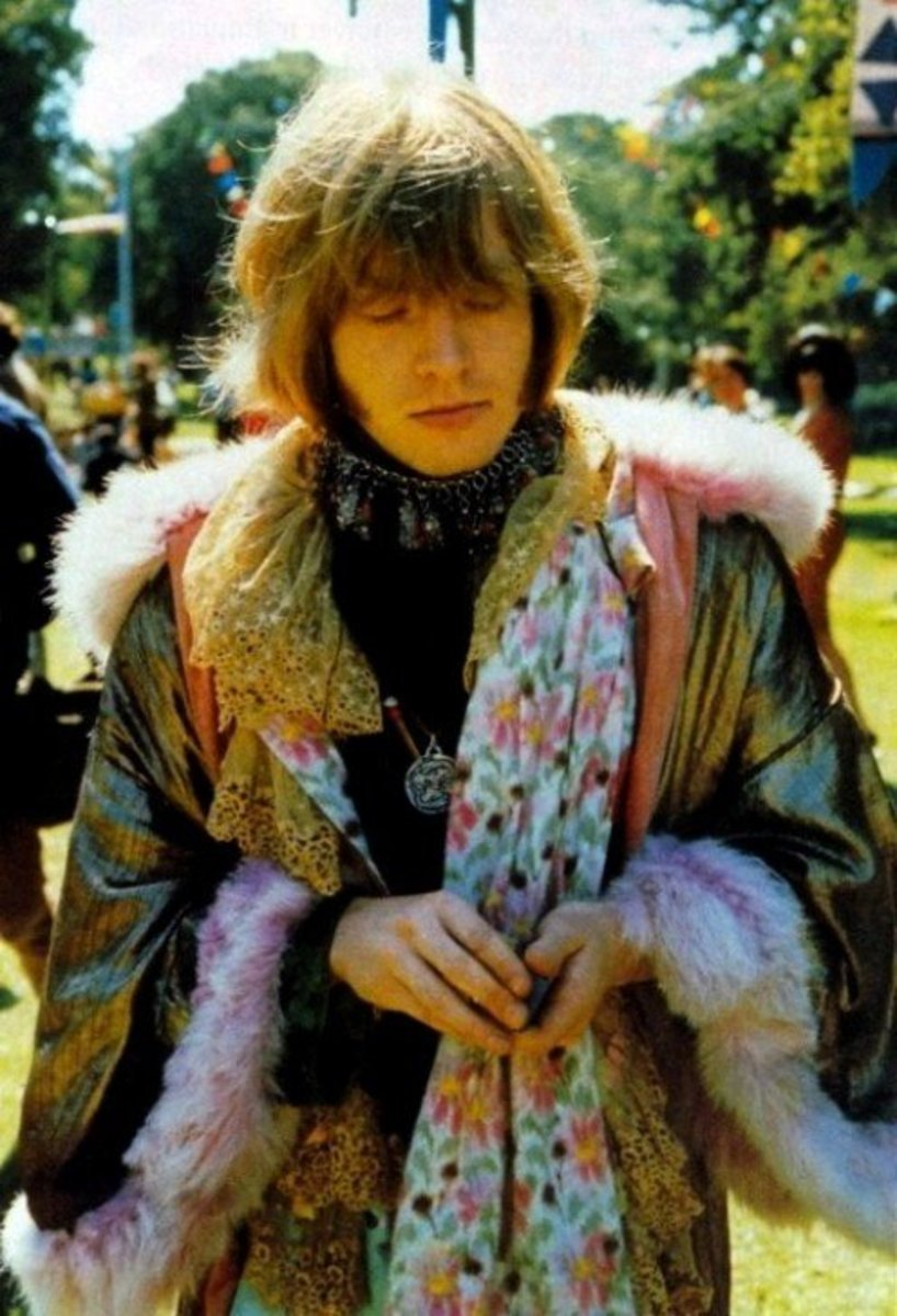 brian-jones-too-rolling-stoned
