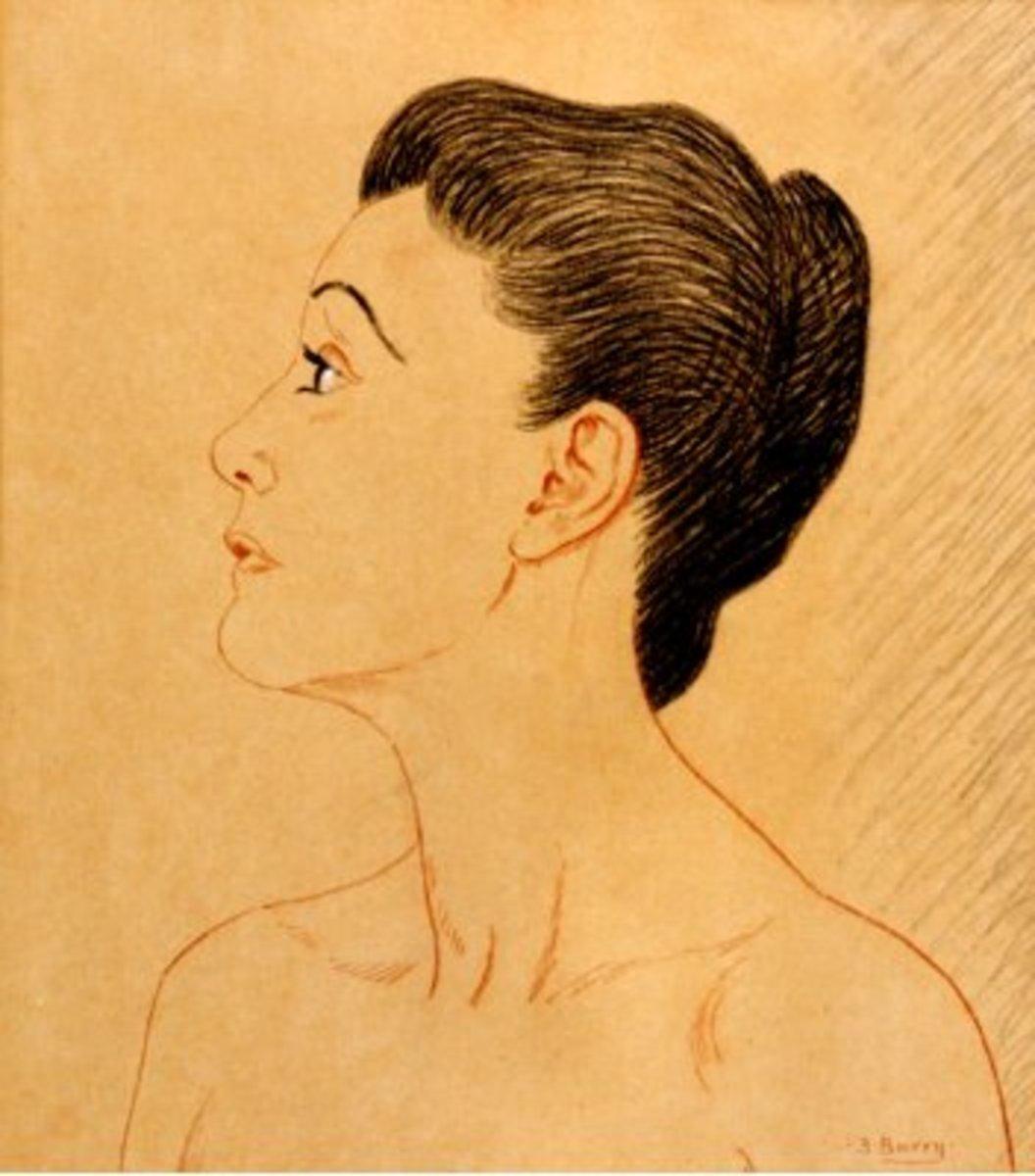 Doreen, Profile