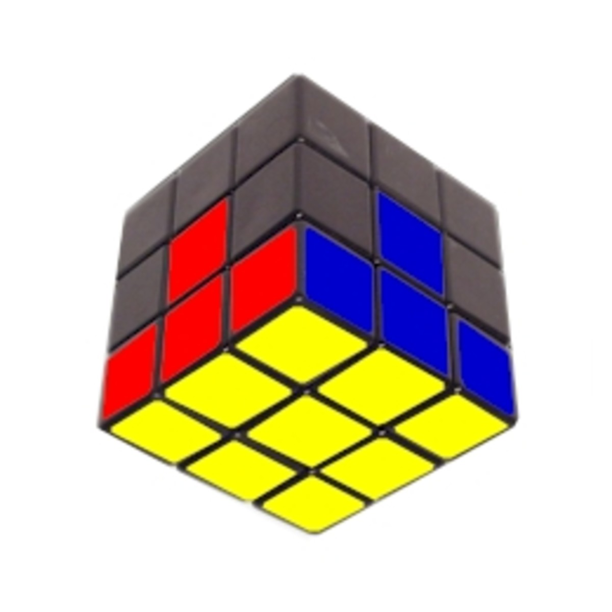 solve_a_rubiks_cube