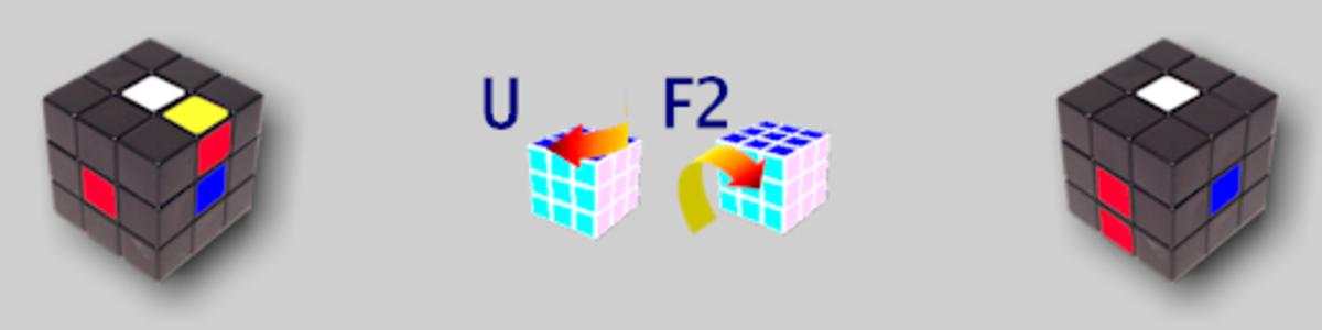 U - F2