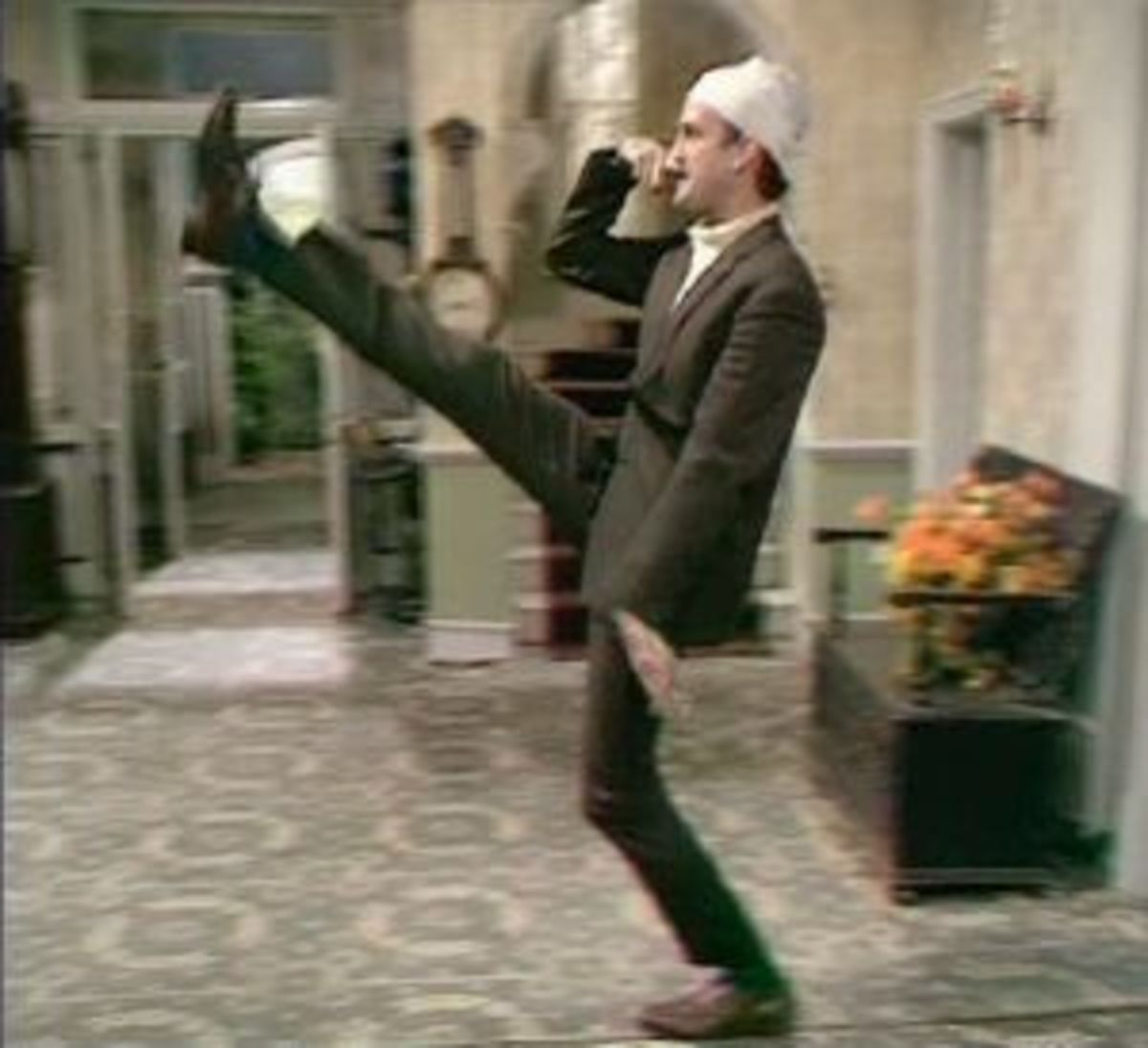 fawlty-towers--best-tv-show-ever