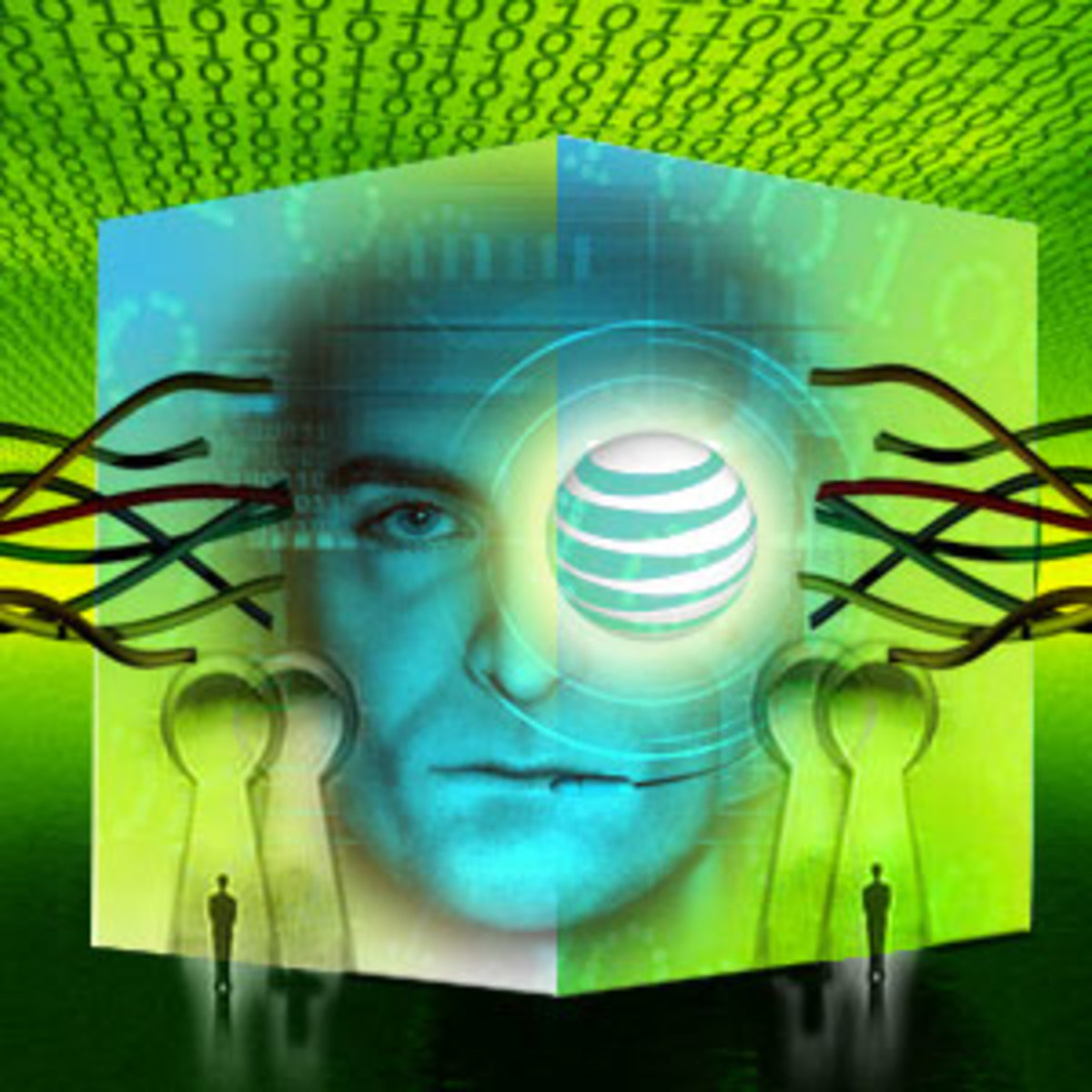 remote-neural-monitoring--a-technology-used-for-controlling-human-brain