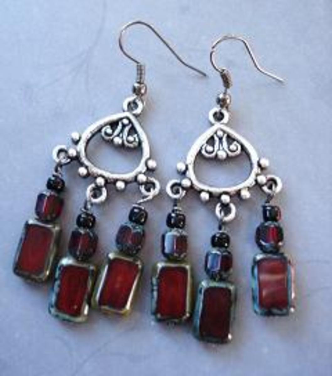 earring-design-ideas
