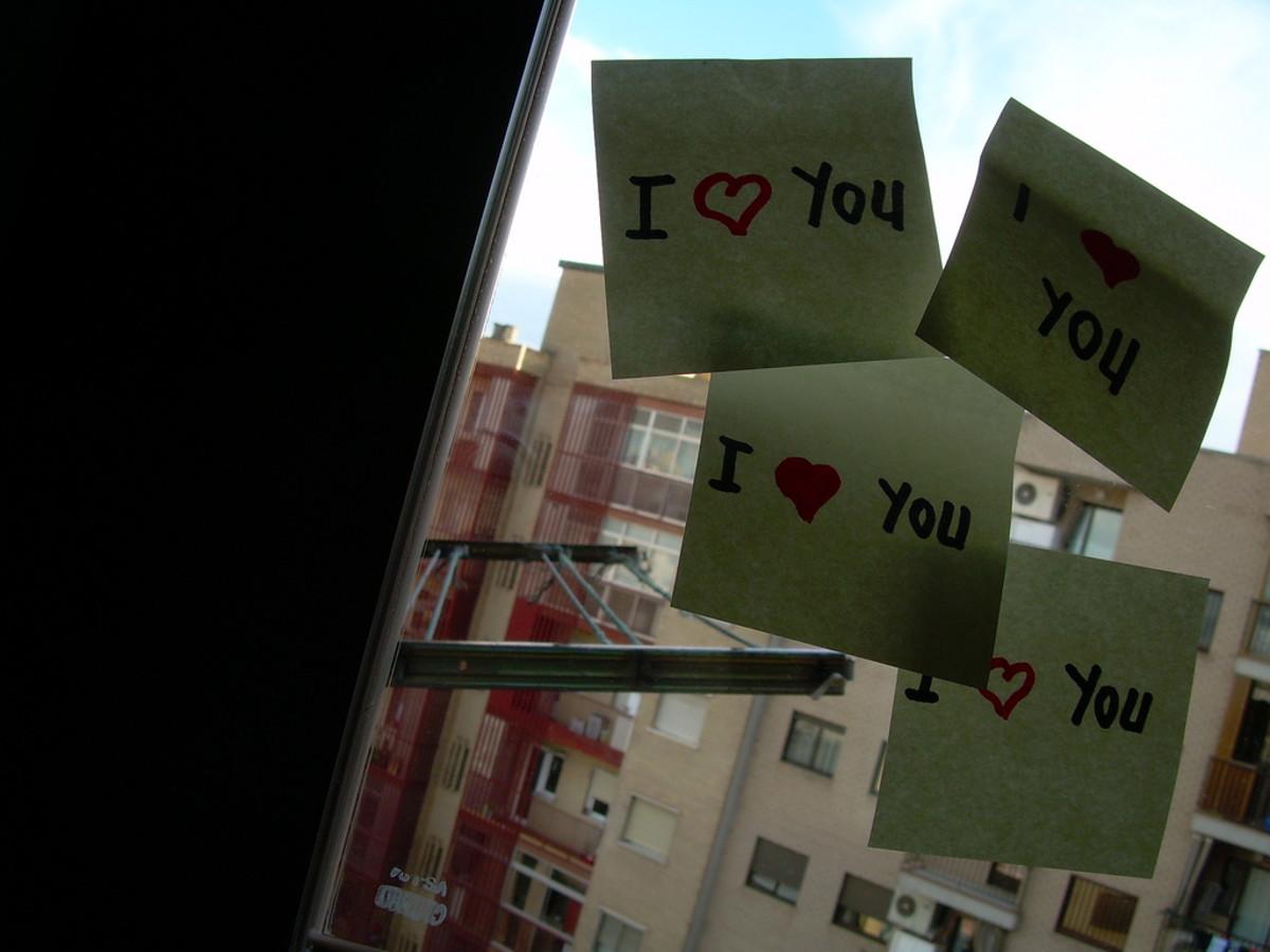 sweet_words_of_love