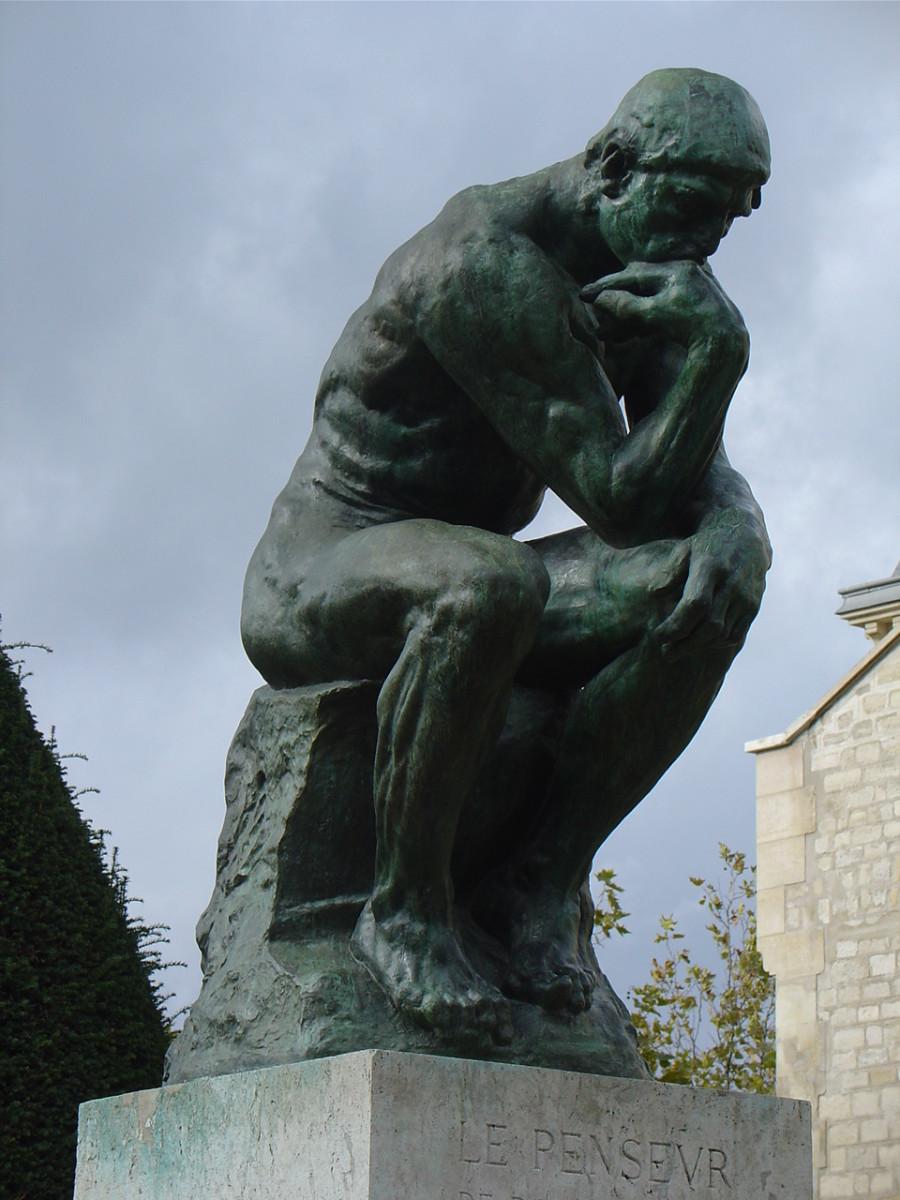 philosophical_quizzes