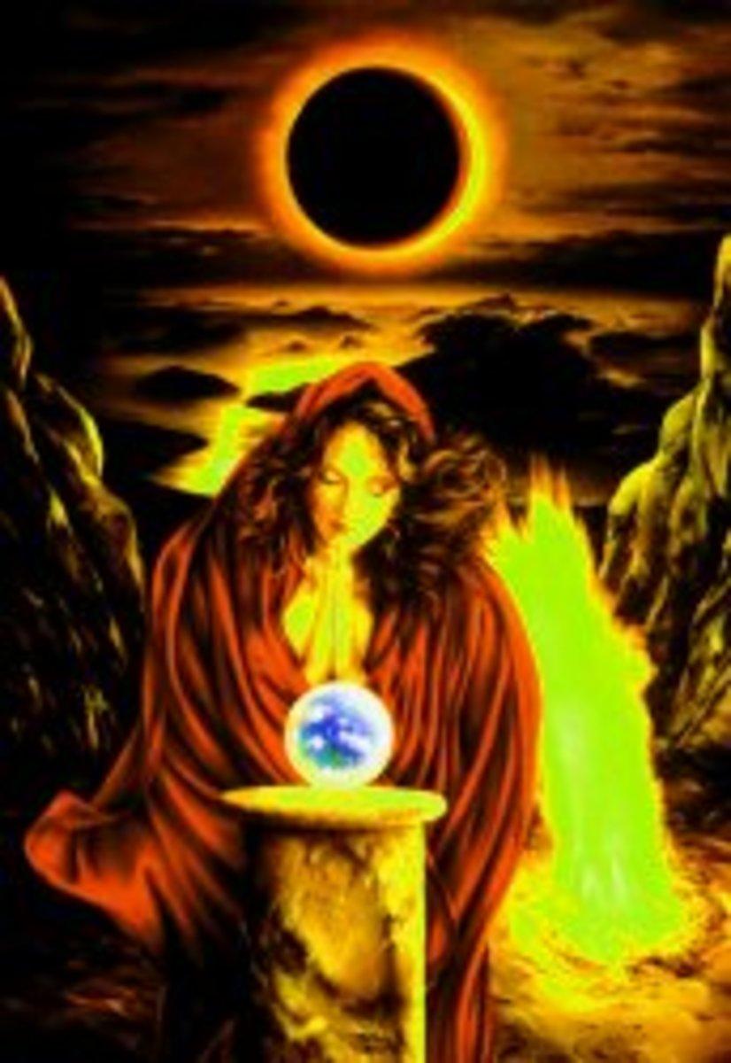 voodoo_secrets_legends_and_more