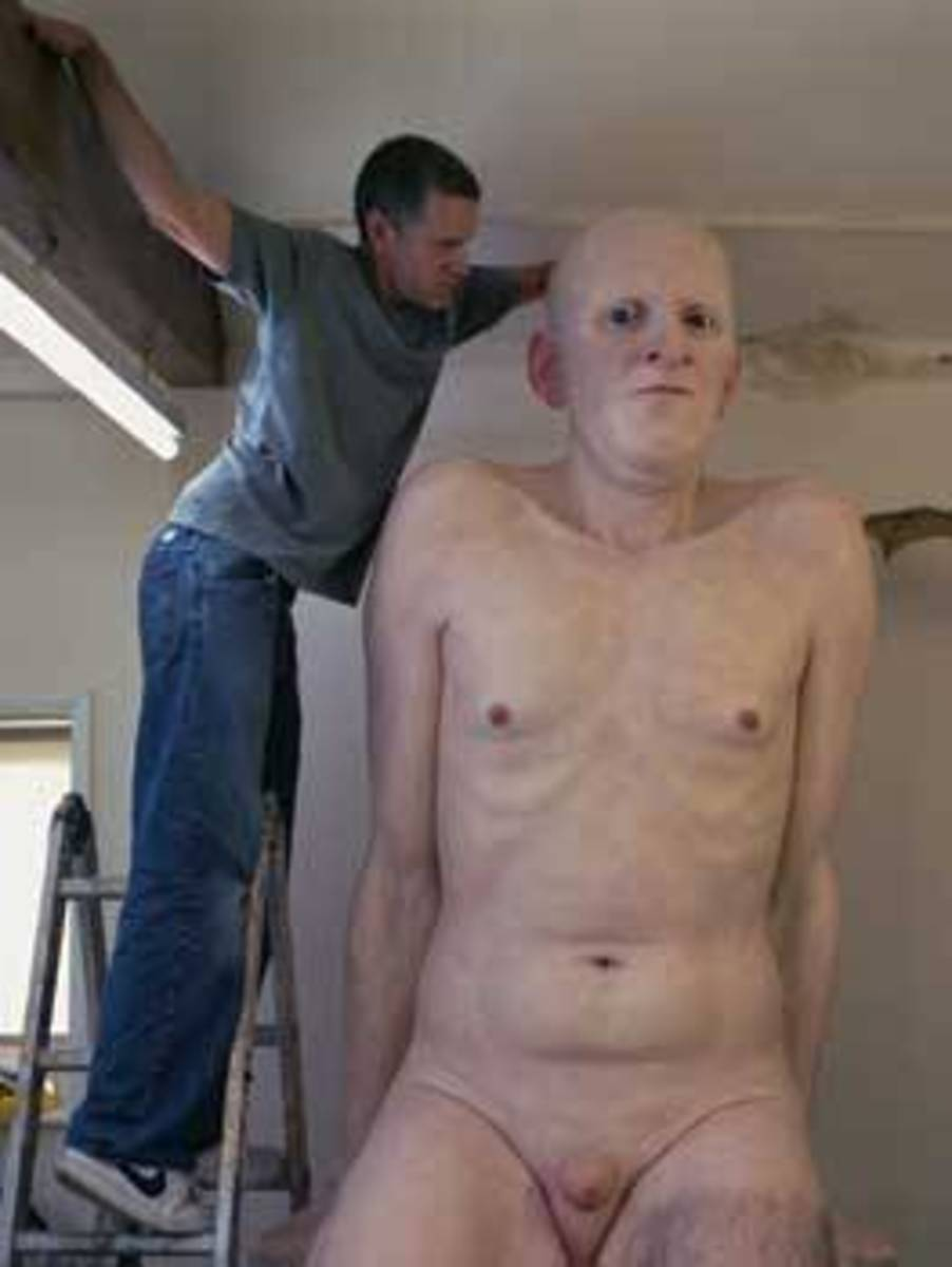awesome_sculptures_of_ron_mueck