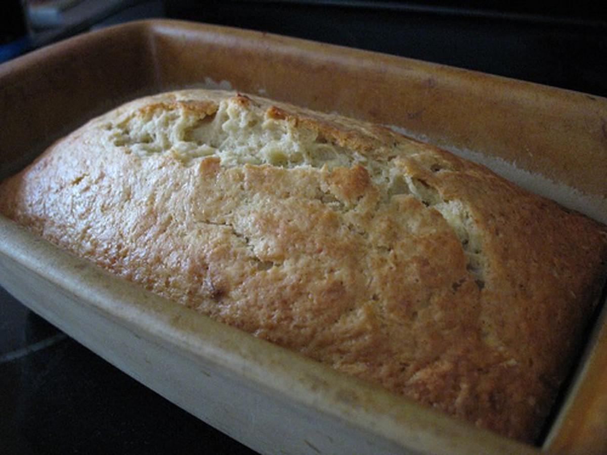 quick_breads_easy_banana_bread_recipe