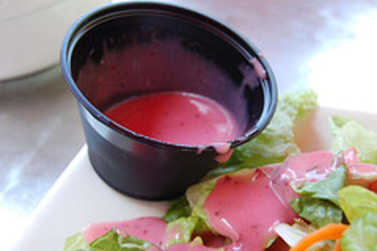 copycat-salad-dressing-recipes