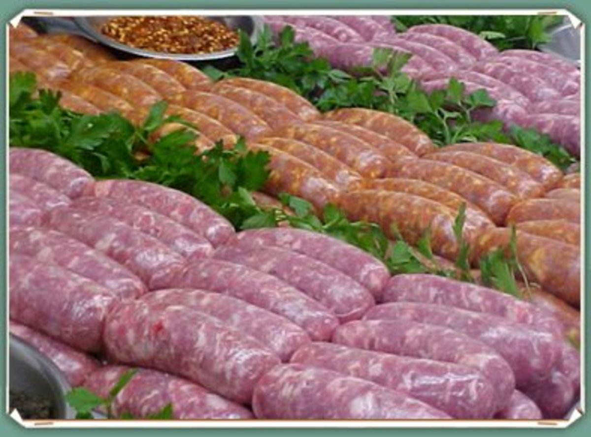 make_your_own_italian_sausage_this_recipe_is_so_easy
