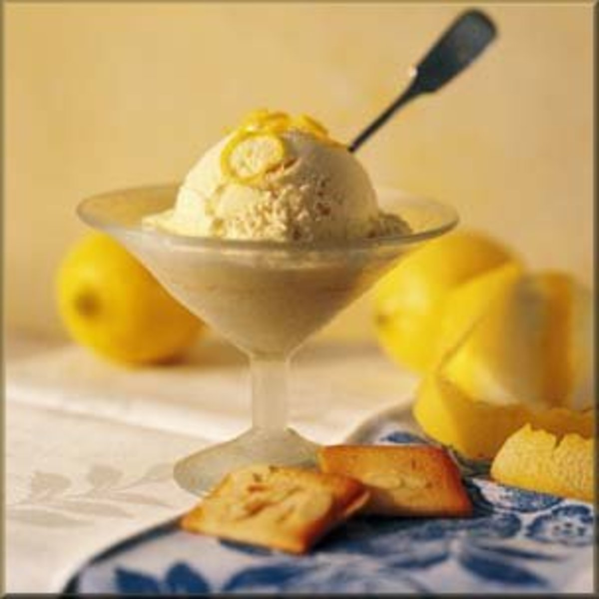gelato_vs_ice_cream_vs_frozen_yogurt