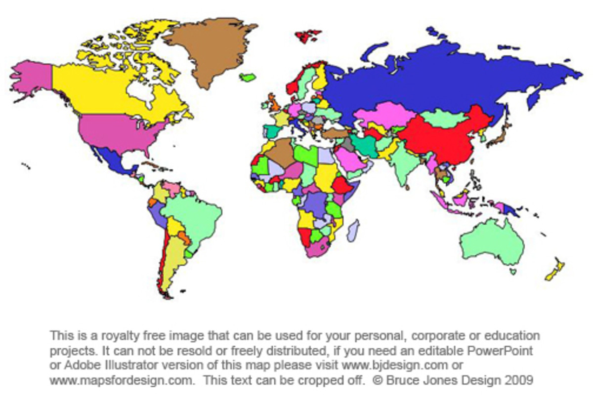 printable blank world map with. PRINTABLE WORLD MERCATOR