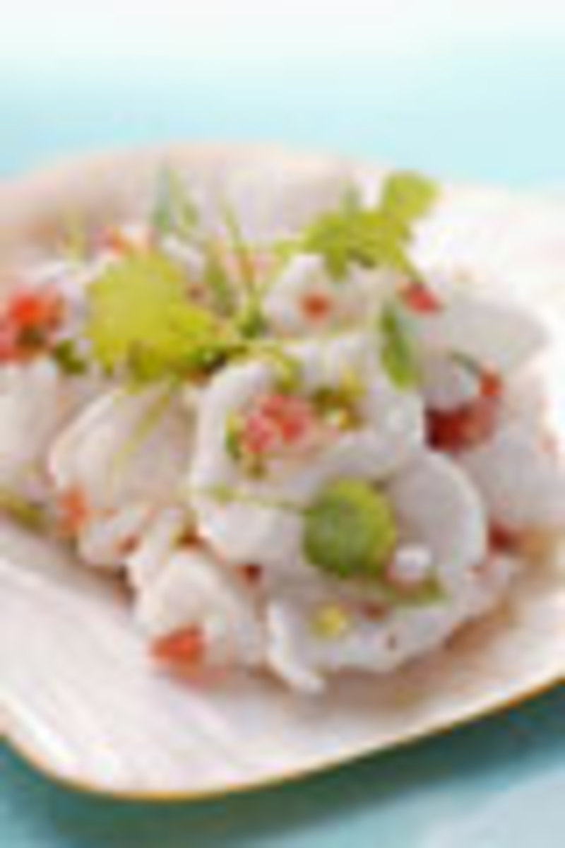 how-to-make-ceviche