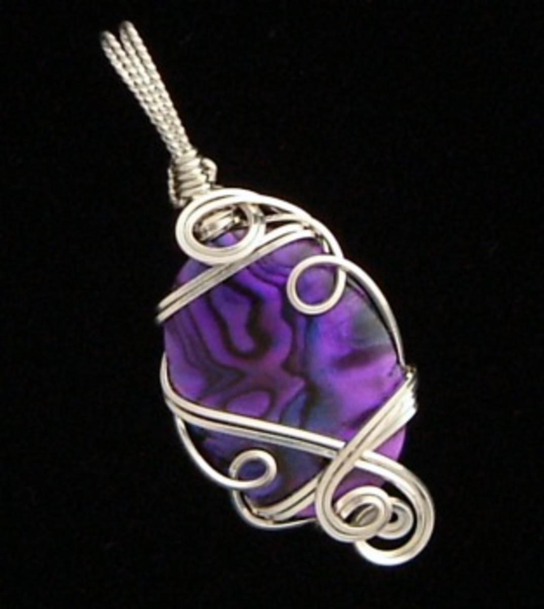 Bunda Jewelry Appraisers, New York, NY