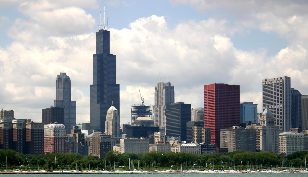 top-five-midwest-family-vacation-destinations