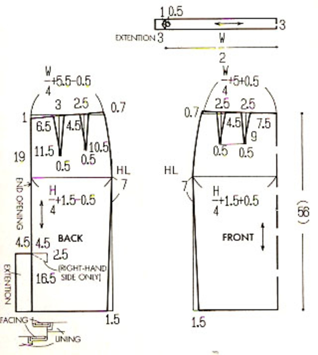 how-to-make-your-own-sewing-pattern