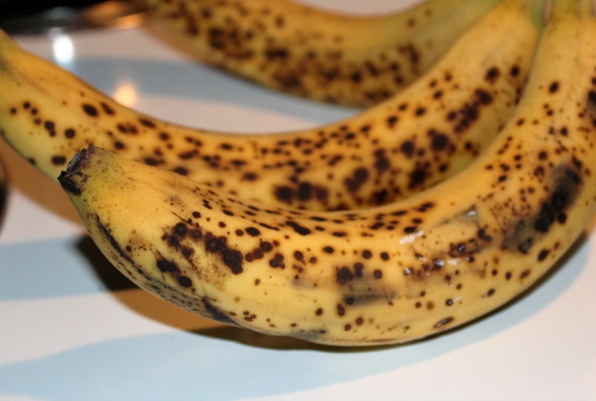 no-sugar-added-banana-muffins-recipe