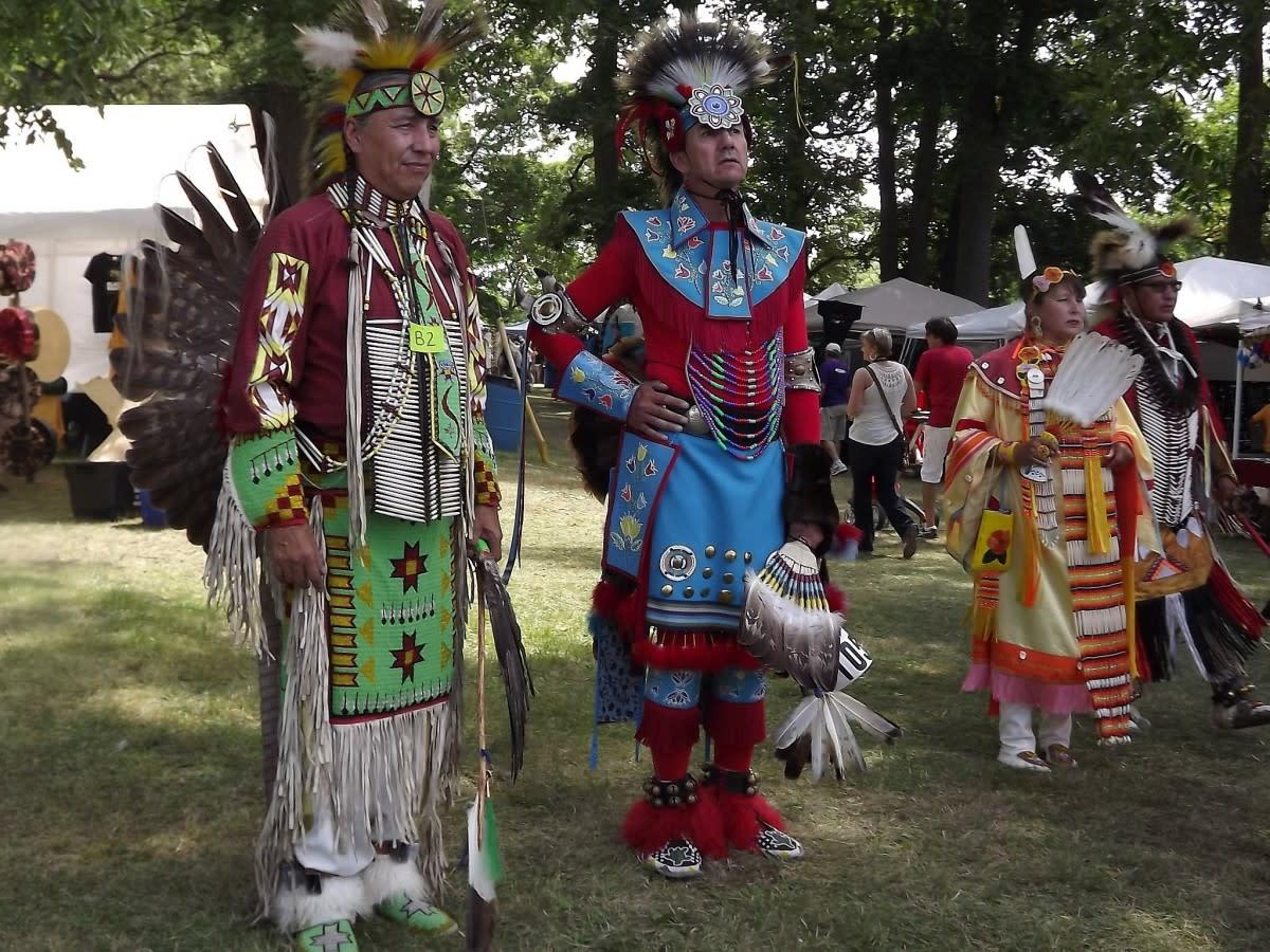 native-american-nations-part-ii