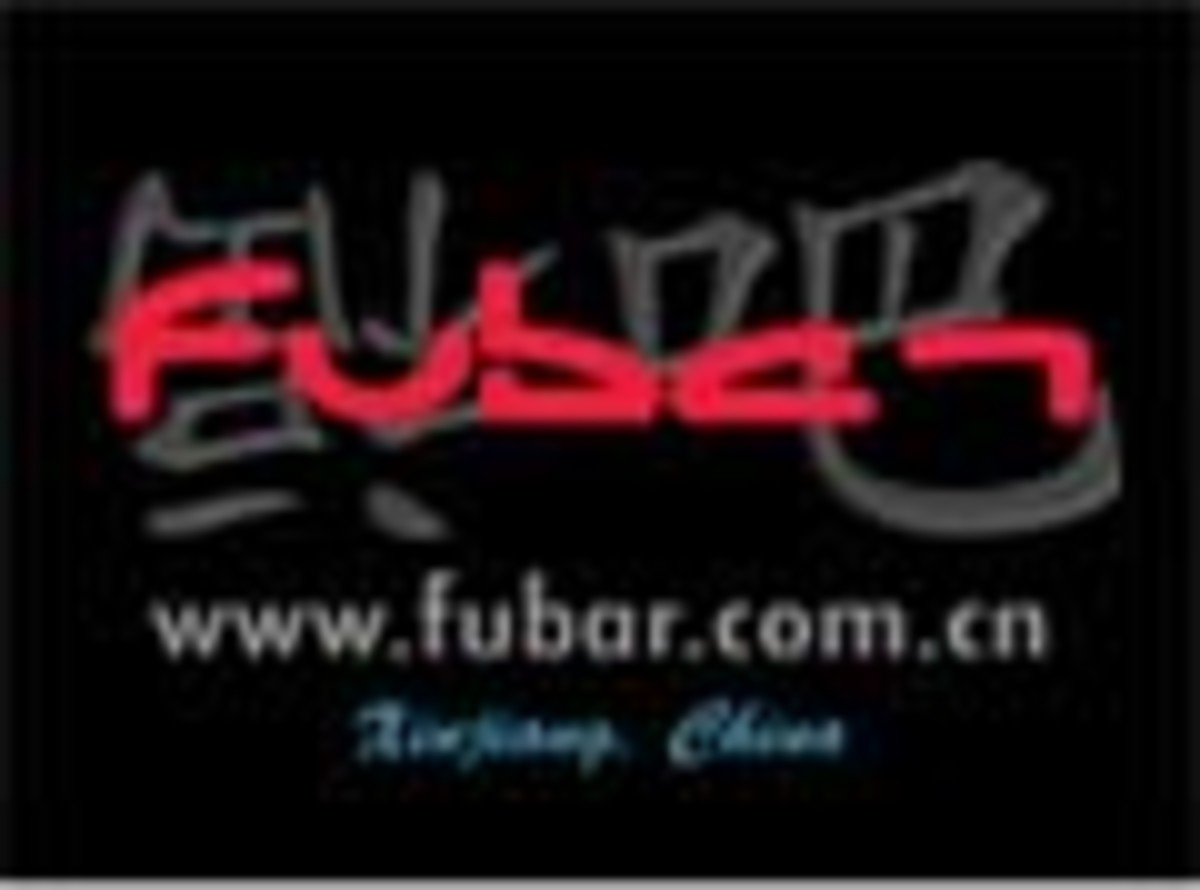 Fubar dating site