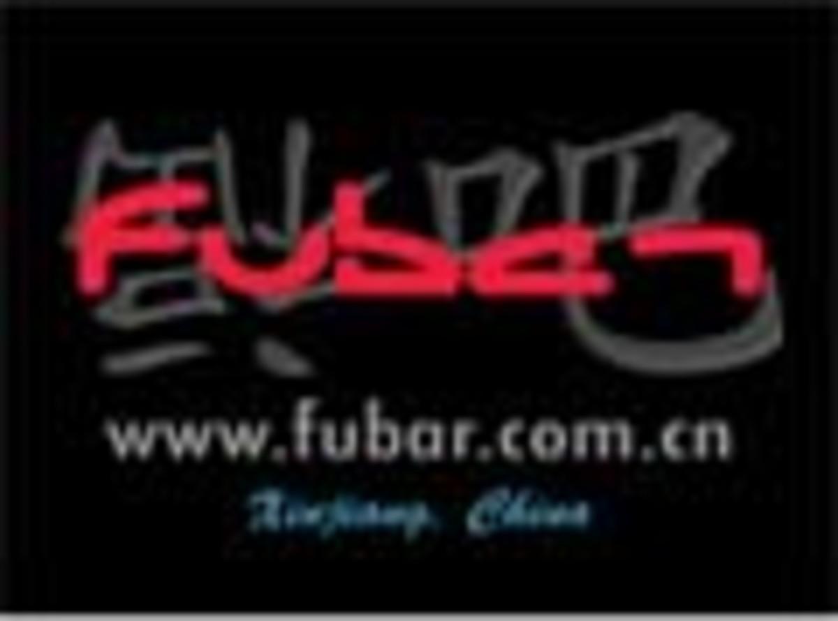 www What is Fubar com   HubPages