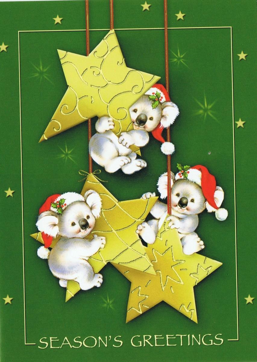 christmas-cards-
