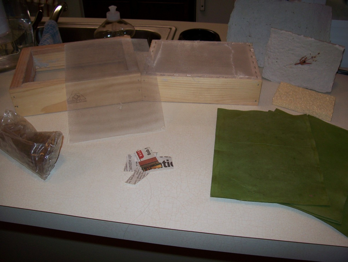 how-to-make-paper---an-illustrated-step-by-step-guide