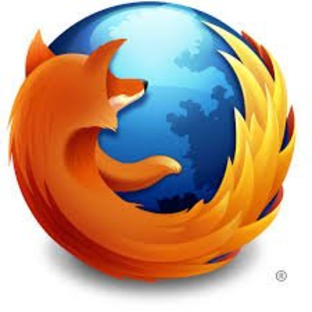 What Is the Best & Fastest Browser? Browser Reviews: | HubPages