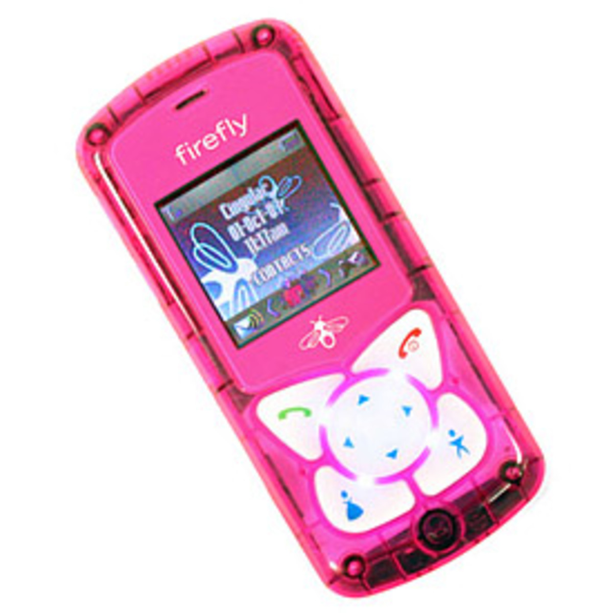best-cell-phones-for-children