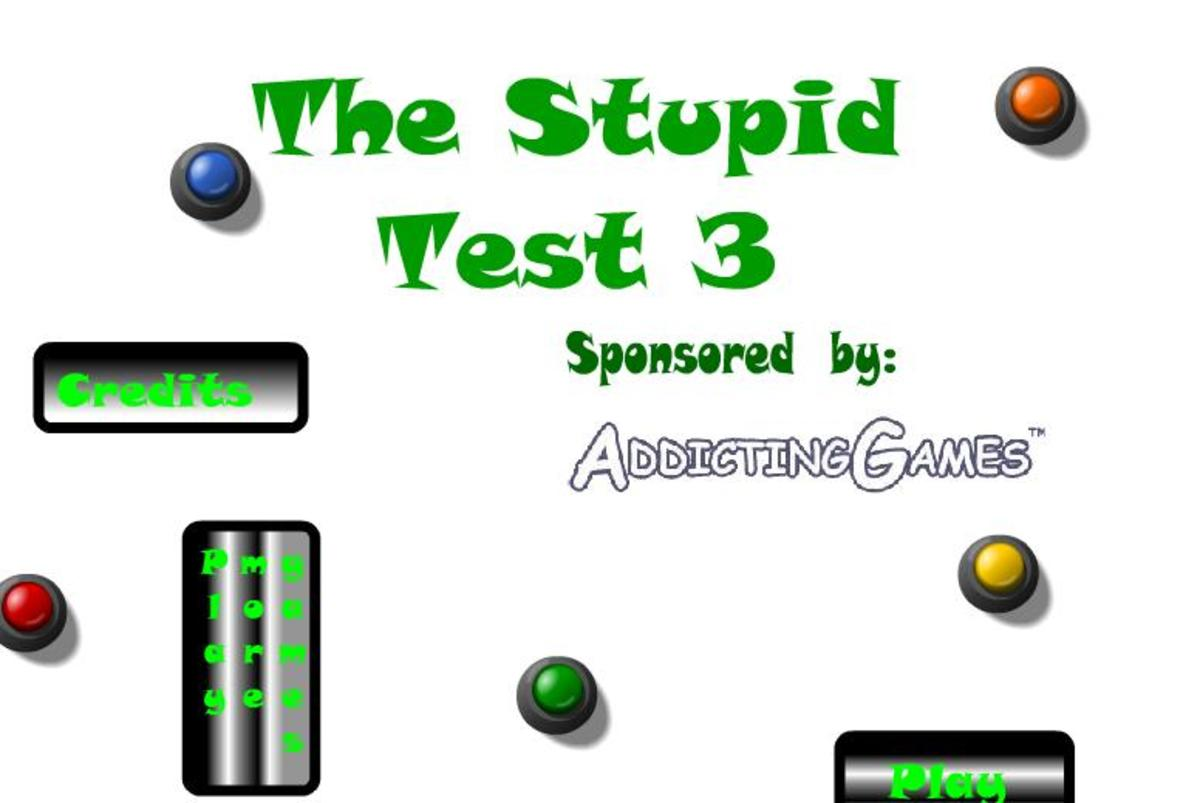 answers-to-the-stupid-test-3