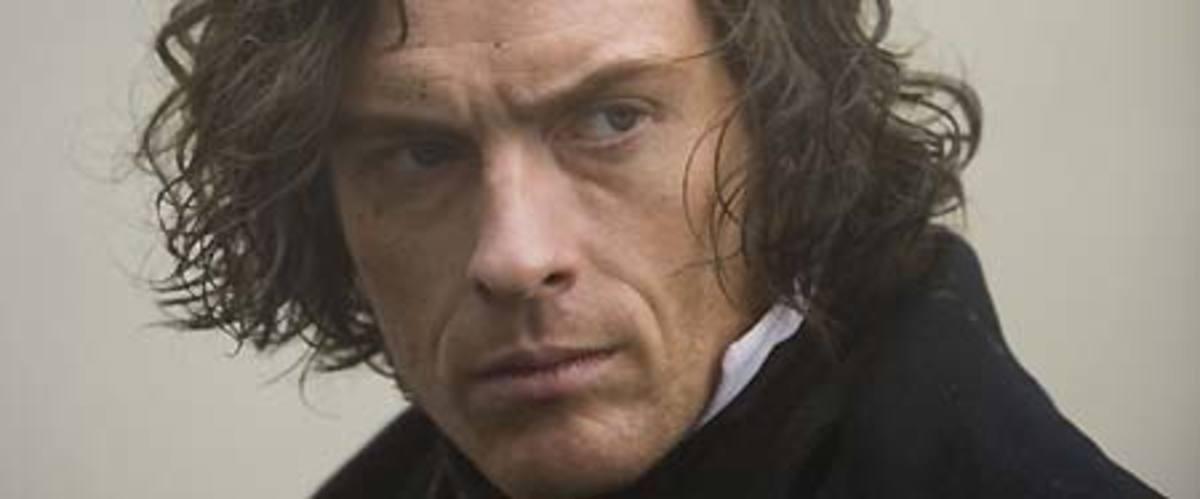 the-5-sexiest-englishmen-