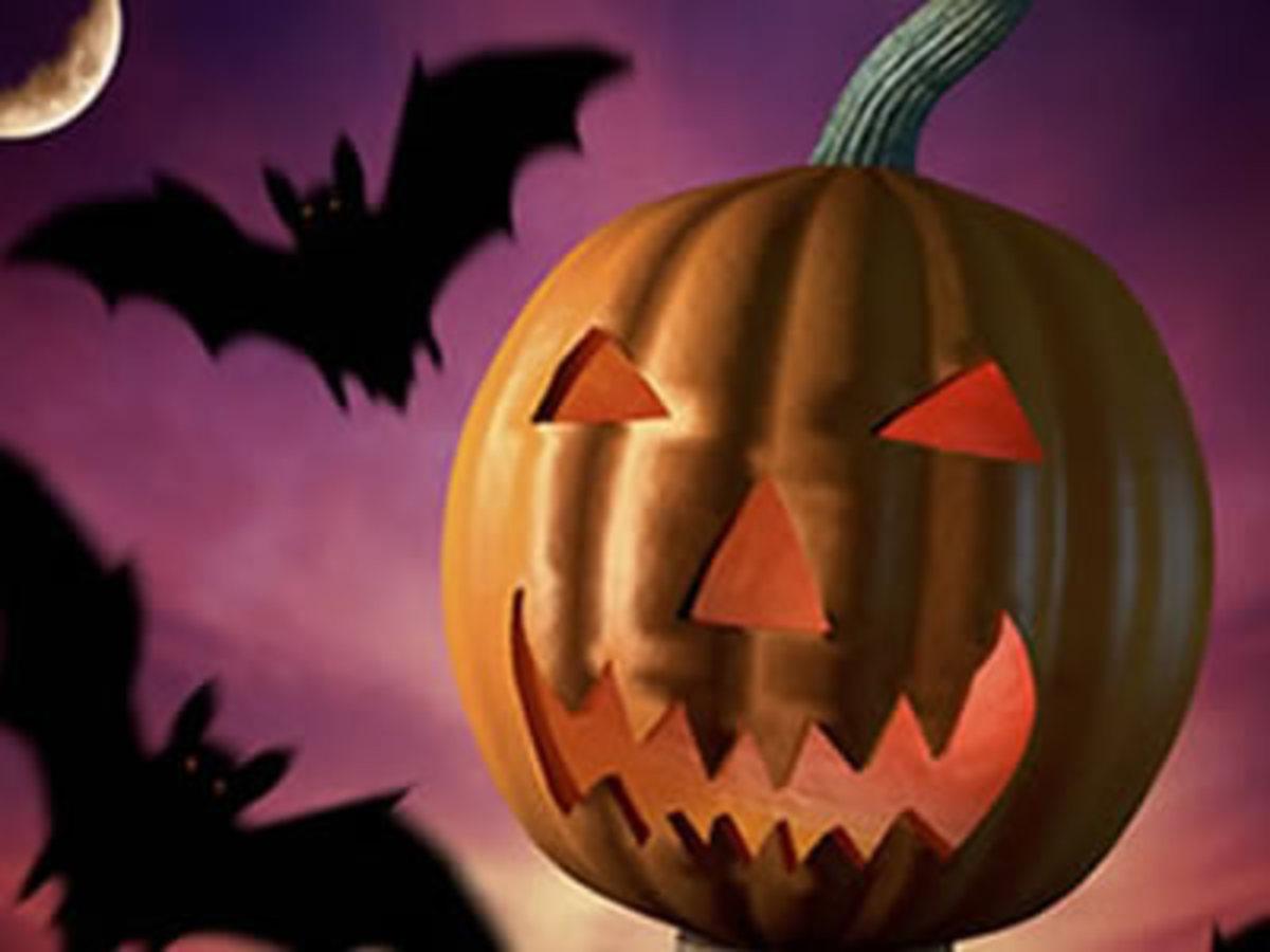 why_do_we_celebrate_halloween