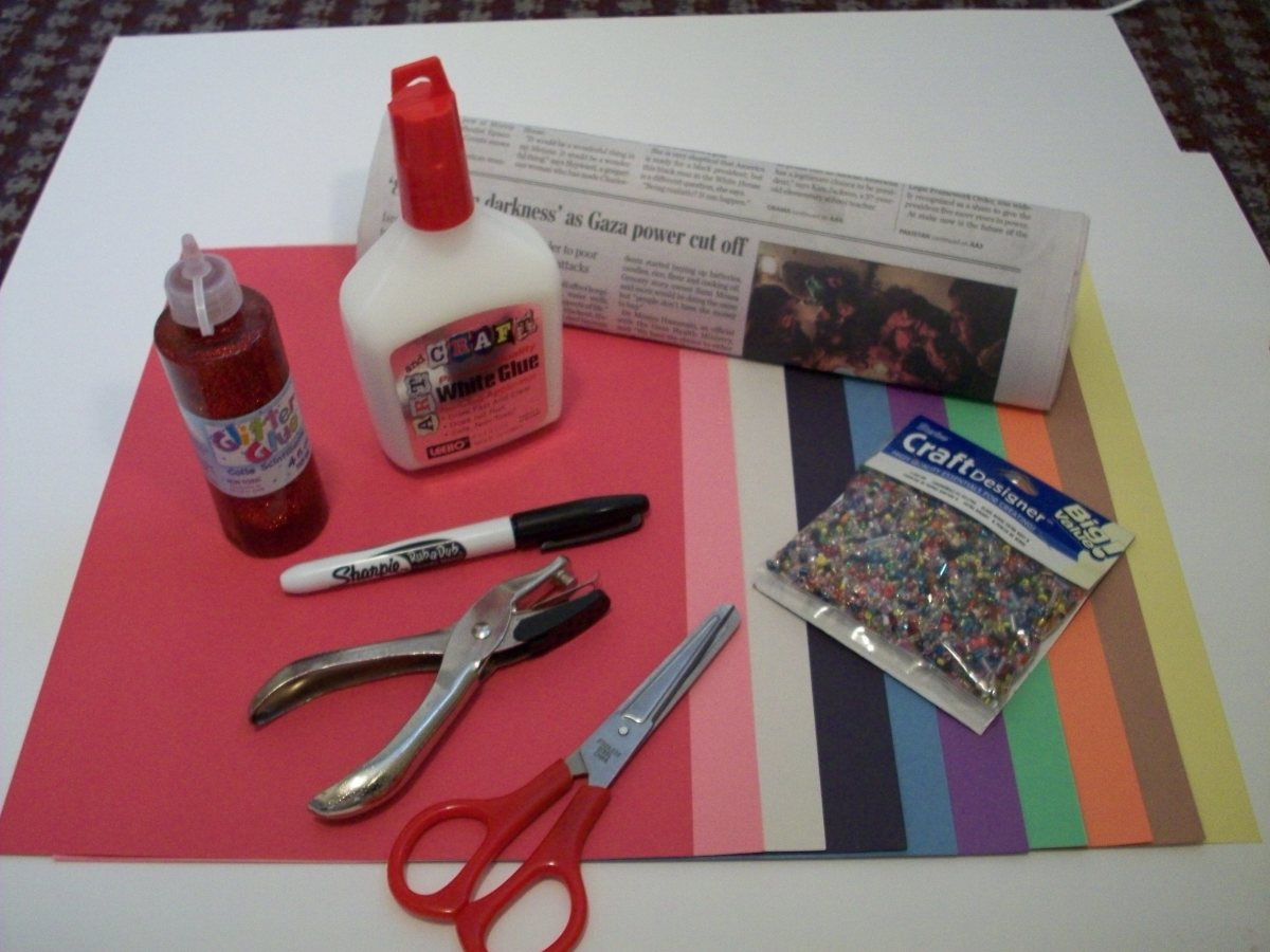 crafts-from-the-50s-and-60s-part-1