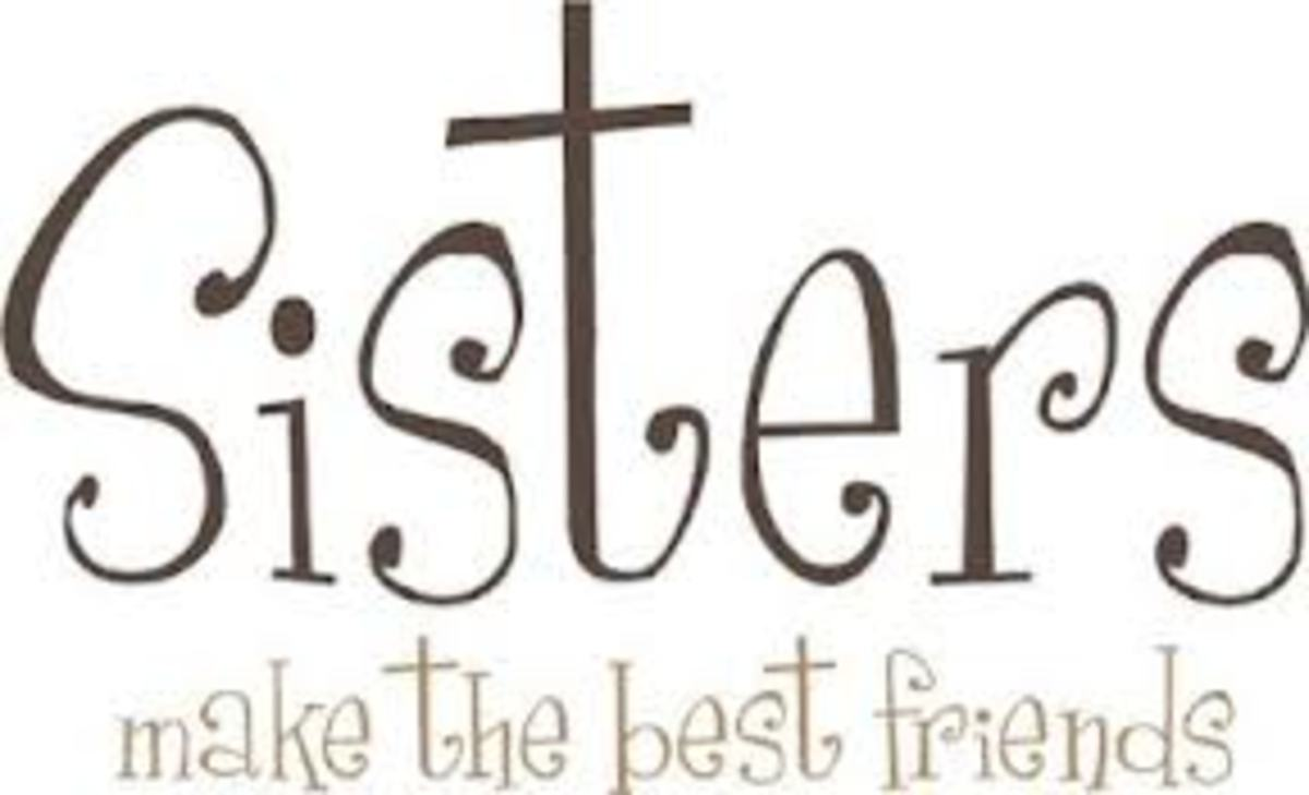a-sister-is-a-friend-that-shares-a-part-of-who-you-are