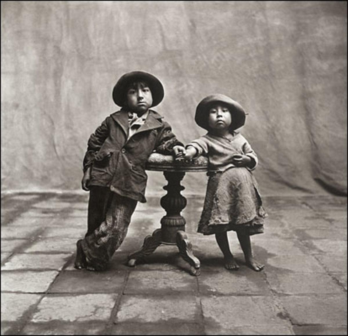 irving-penns-extraordinary-portrait-photographs