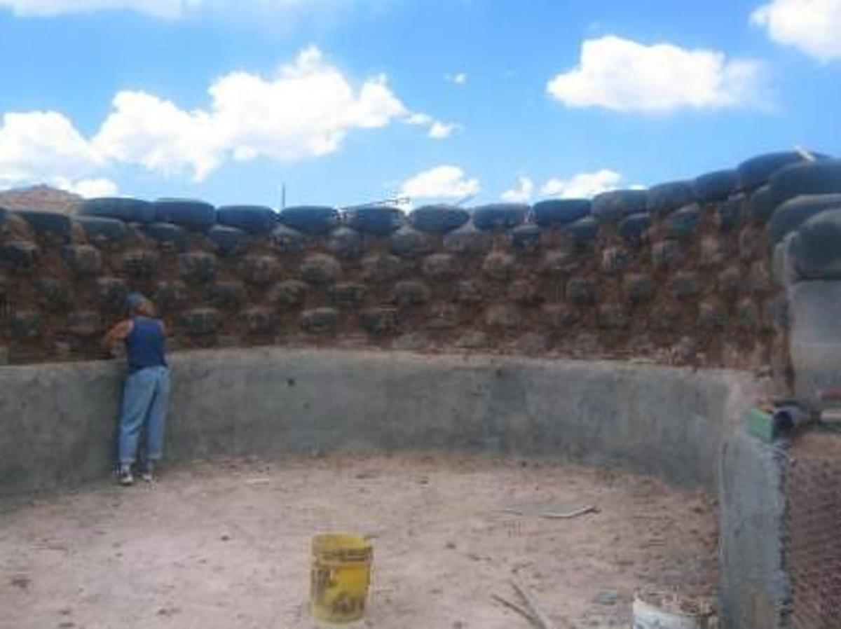 how-to-build-an-earthship