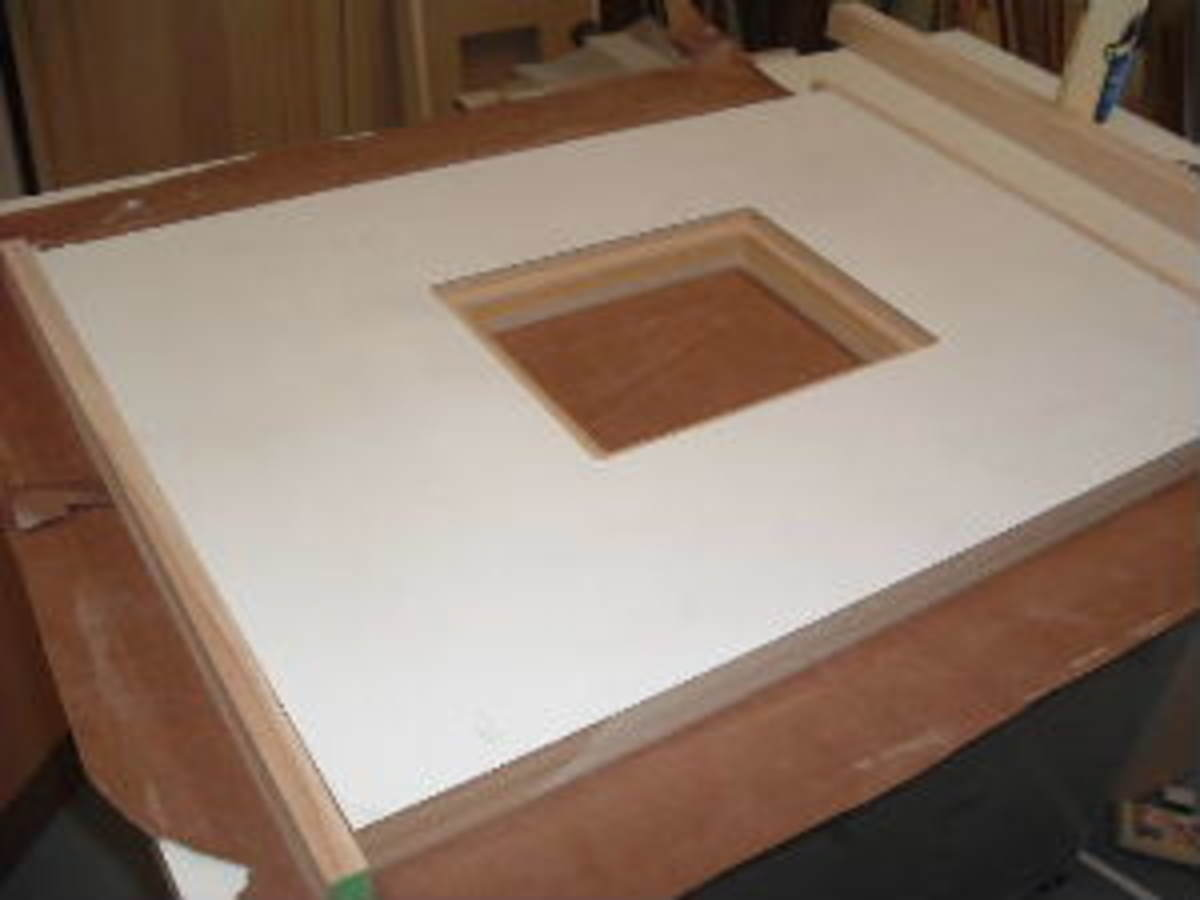 how-to-build-your-own-router-table--a-step-by-step-guide