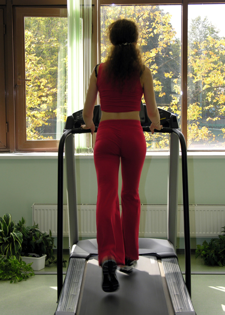 understanding-the-parts-of-a-treadmill