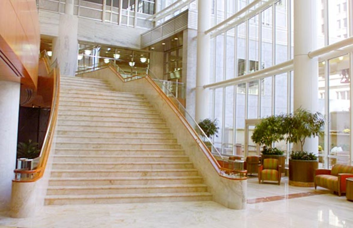 My Experience At Mayo Clinic in Rochester, Minnesota: Information On What To Expect