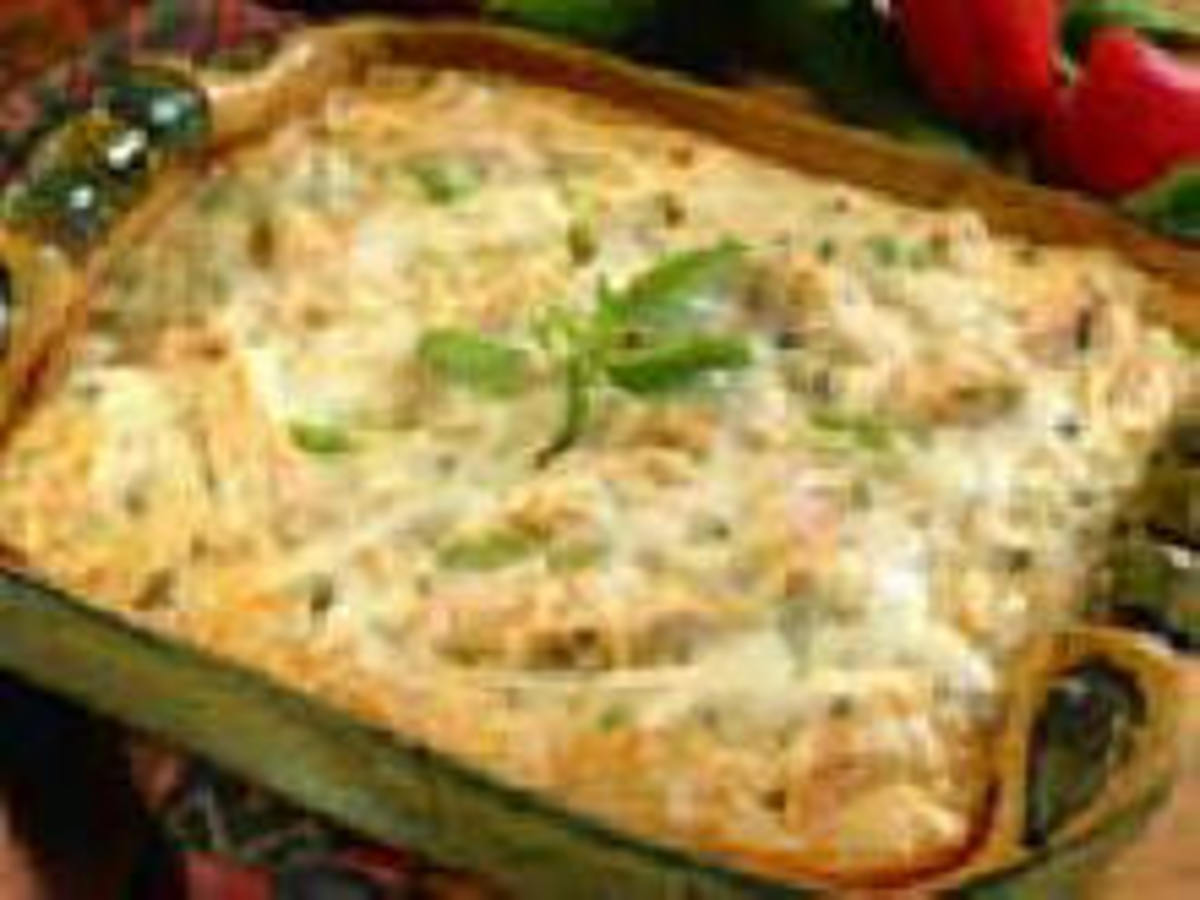 mormons-like-casseroles-a-mormons-favorite-casserole-recipe