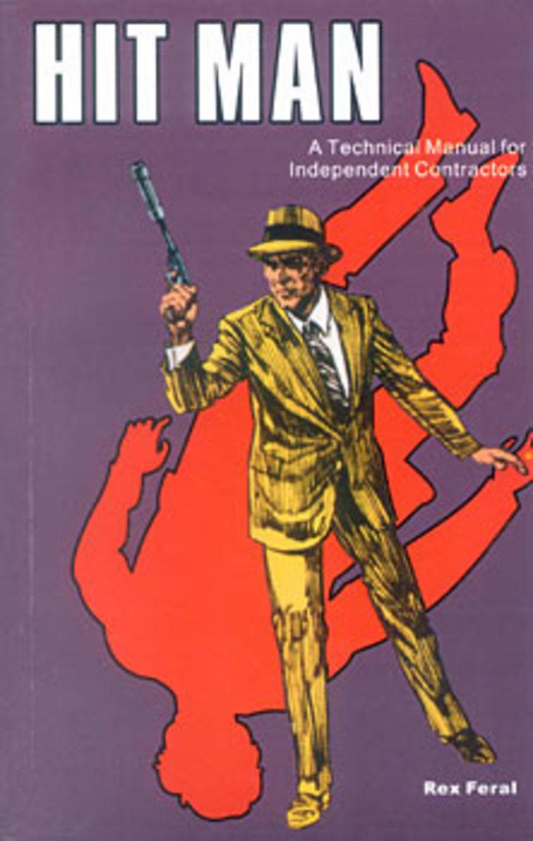 hitman-the-classic-homemade-pistol-silencer