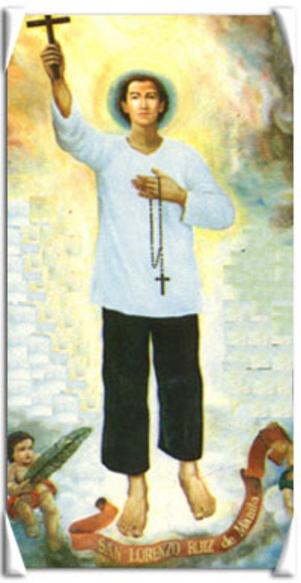 saint-lorenzo-ruiz