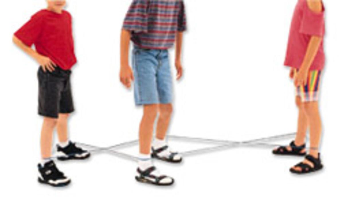 chinese-jump-rope