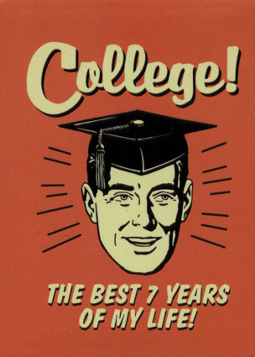 encouraging-your-teen-to-go-to-college