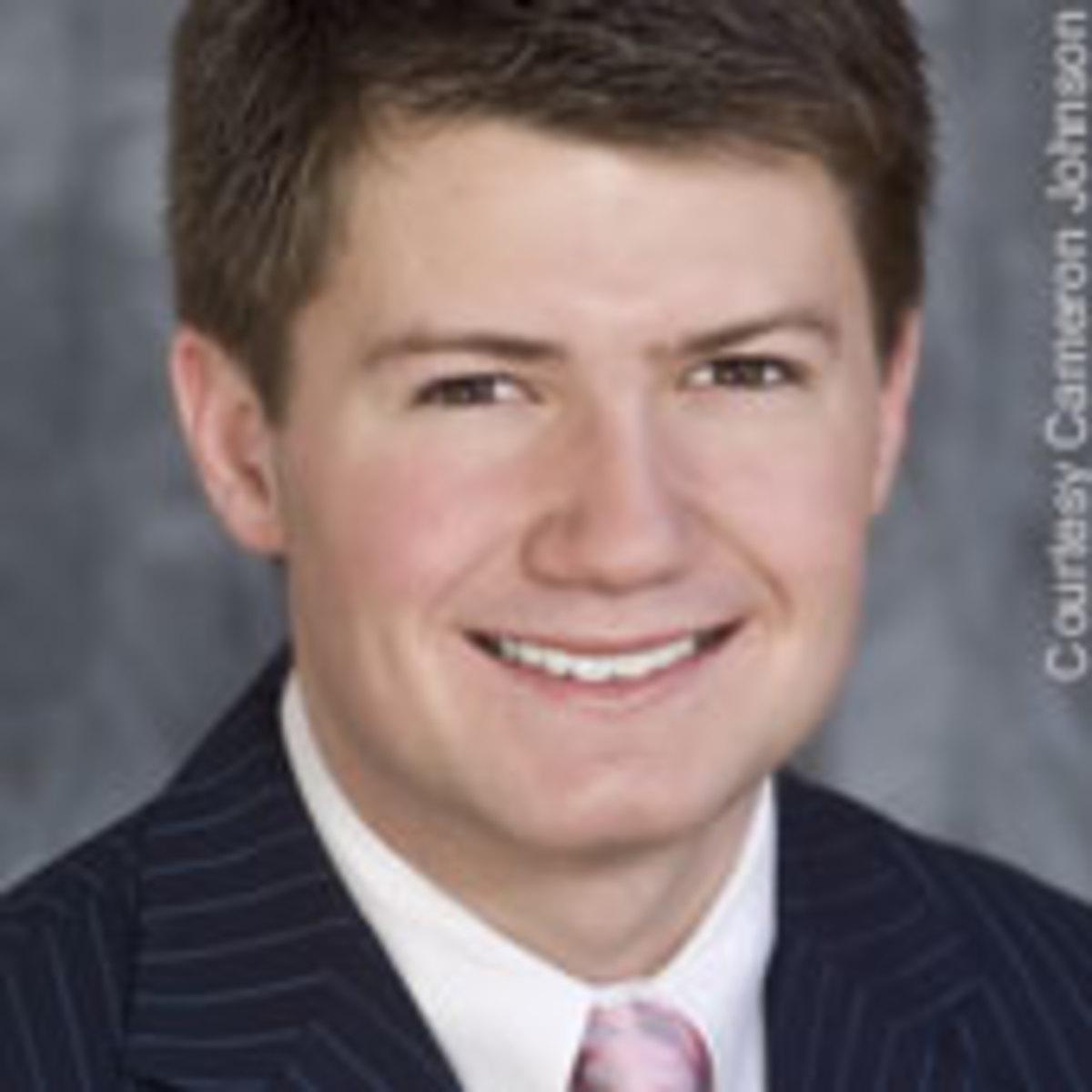 young-entrepreneur---cameron-johnson