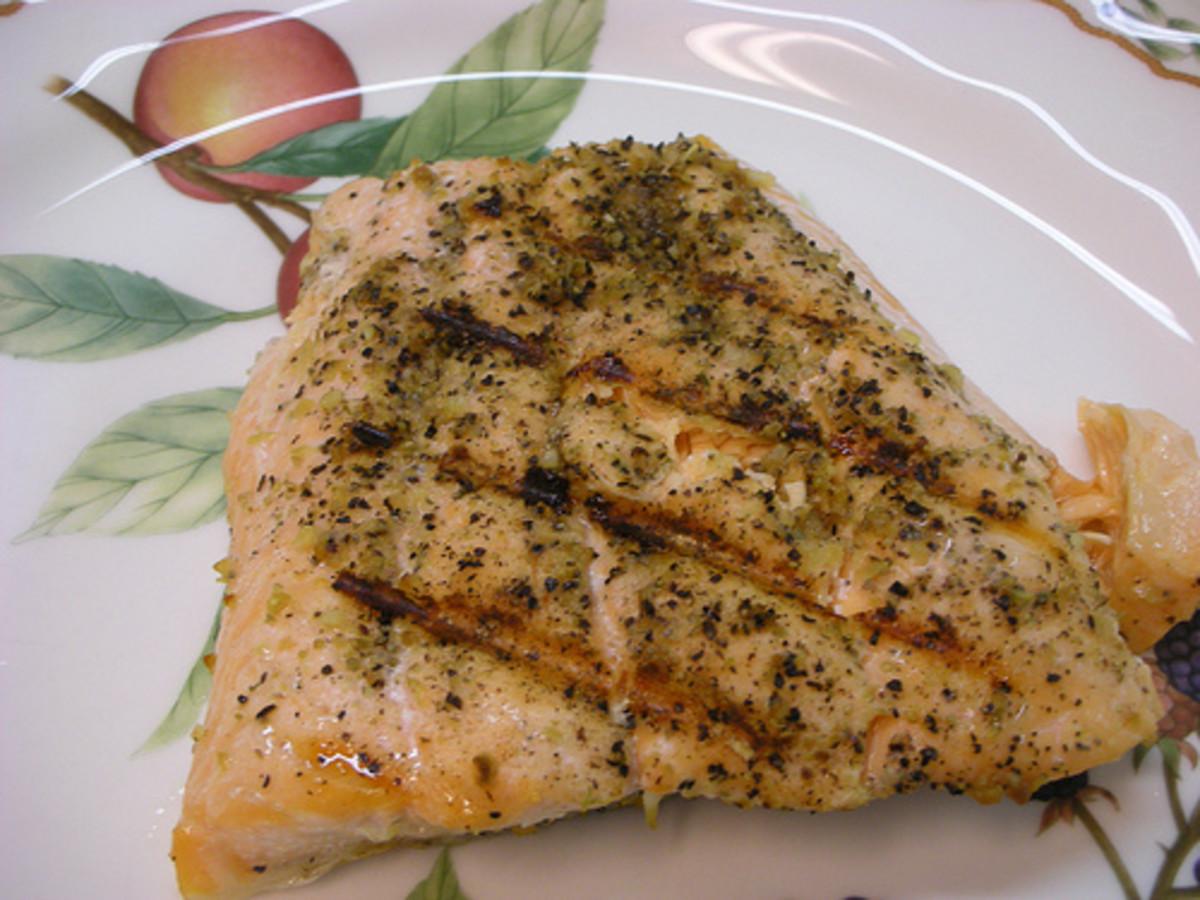 scrumptious-salmon-recipes