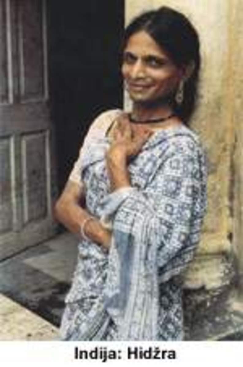 Hirja India