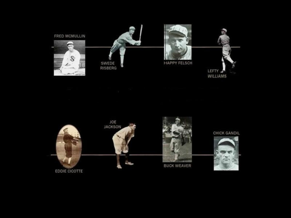 should-shoeless-joe-jackson-be-in-the-hall-of-fame