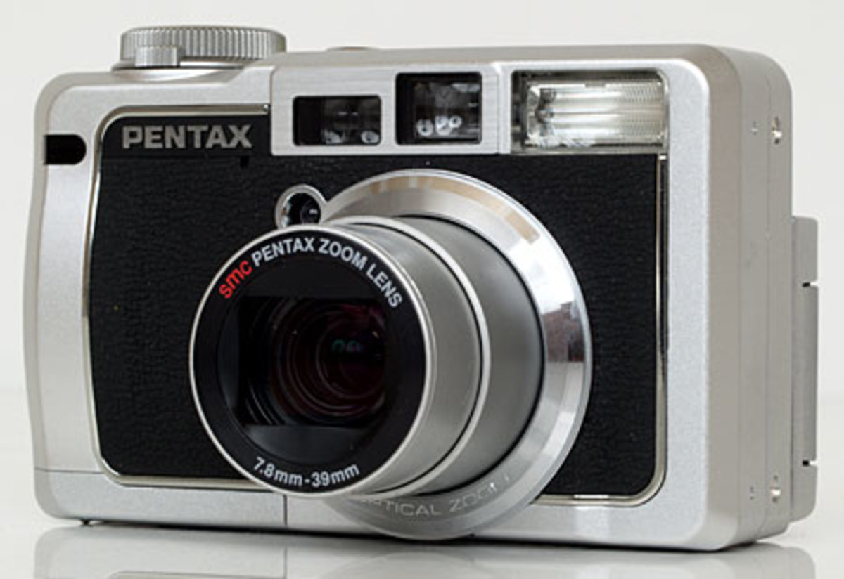 retro-style-digital-cameras