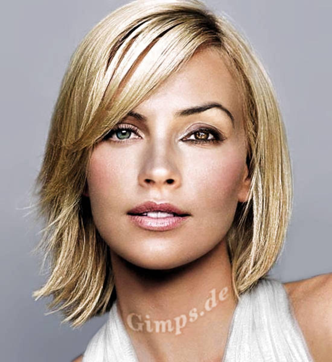 celebrity sedu hairstyles