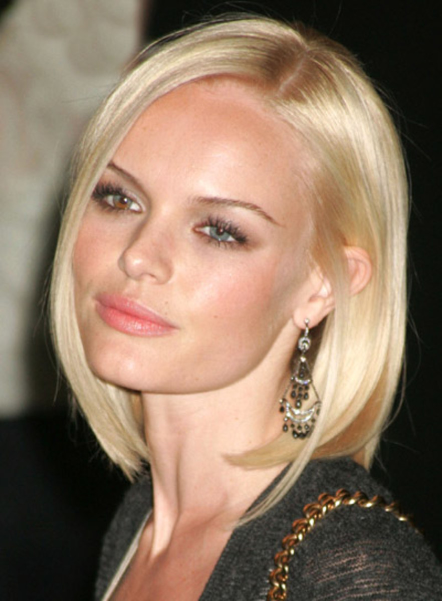 2015 short sedu hairstyles for women
